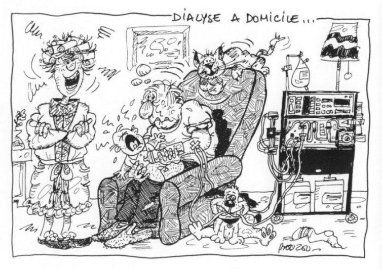 """Résultat de recherche d'images pour """"dialyse + dessins"""""""