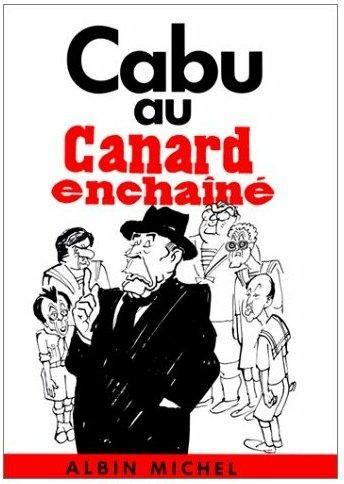 06-canard01