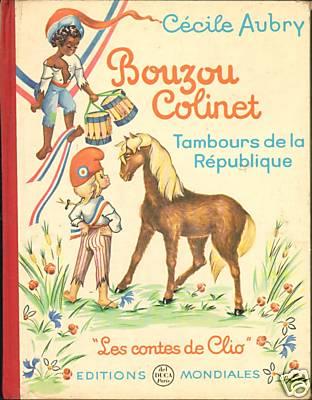 bouzou-colinet-1