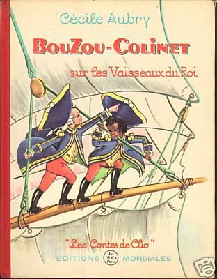 bouzou-colinet-2