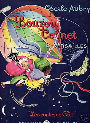bouzou-colinet-3