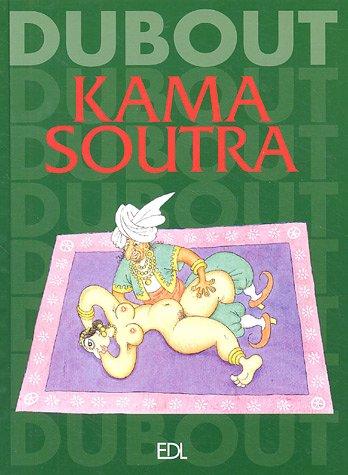 kama-soutra1