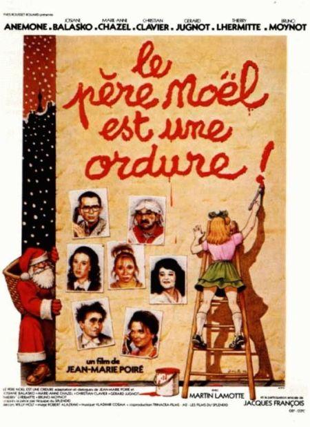 le_pere_noel_est_une_ordure0