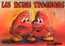 trognons1
