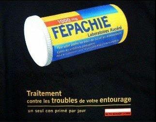 nouveaux médicaments ... Mc3a9dicament