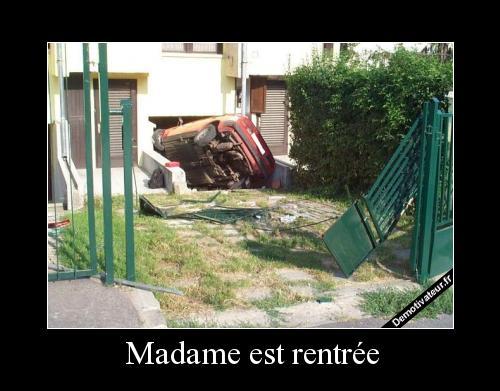 humour en images II - Page 12 Madame-est-rentrc3a9e