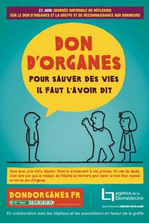 2013 don organes