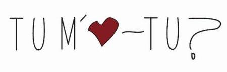Tu m'aimes-tu