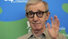 Woody Allen 03