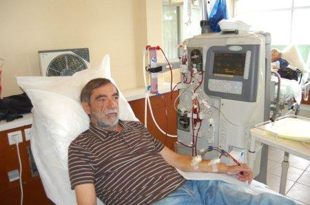dialyse-034