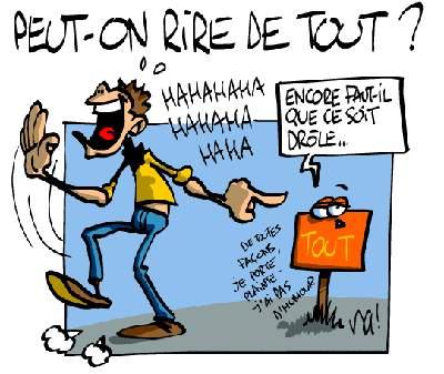 rire_de_tout