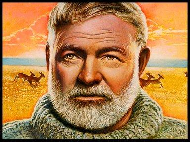 Hemingway0