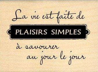 plaisirs_simples