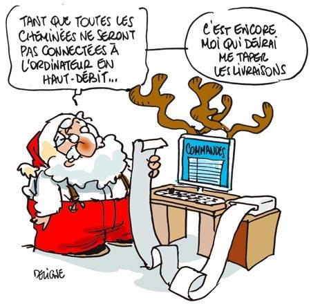 Humour Image Noel.Humour Noel Informatique Bouzou S Weblog