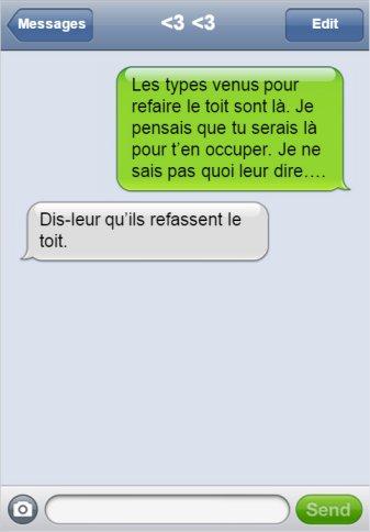 SMS 11