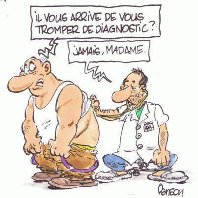 """Résultat de recherche d'images pour """"humour medecin"""""""