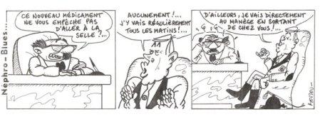 DESSINS BOUZOU   Bouzou's Weblog   Page 51