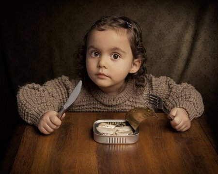 Bon réveillon by Bill Gekas
