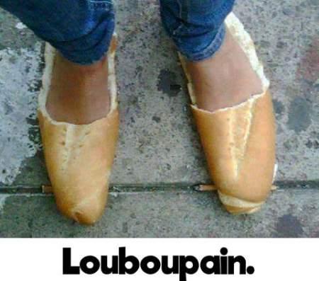 chaussures-de-marque