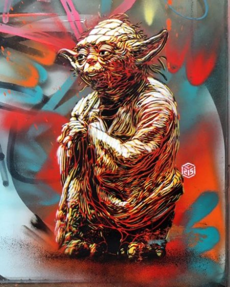 graffitis-045-when-in-vigo-by-c215
