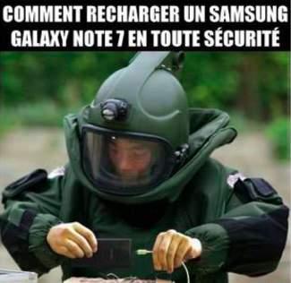 portable-explosif