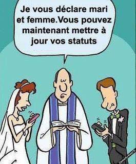 statuts-facebook