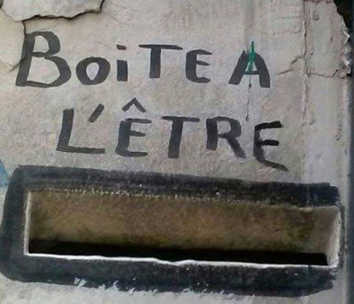 boite-aux-lettres-91