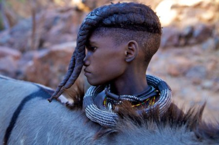 coiffure-namibie-by-alegra-ally