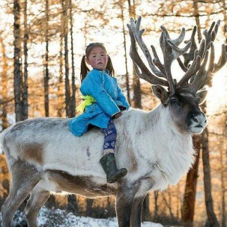 mongolia-by-joelsantosphoto