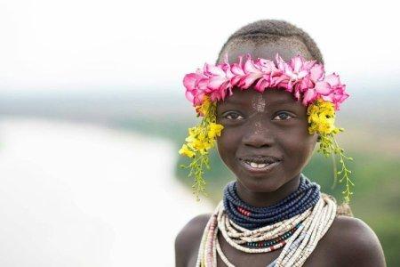 omoriver-ethiopia-by-dortevernerphotography0