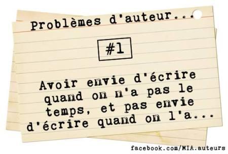problemes-dauteur-01
