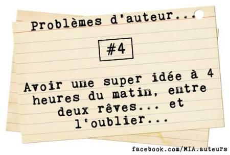 problemes-dauteur-04