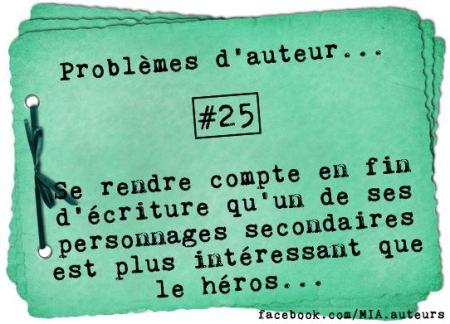 problemes-dauteur-25