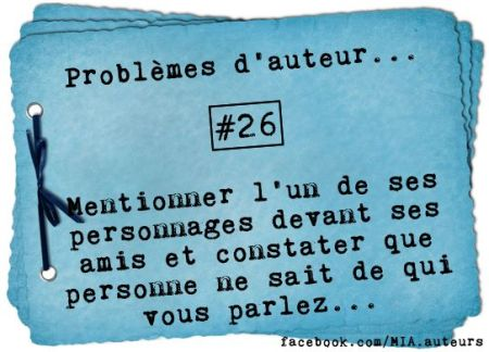 problemes-dauteur-26