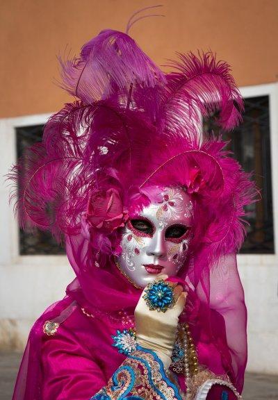 carnaval-de-venise