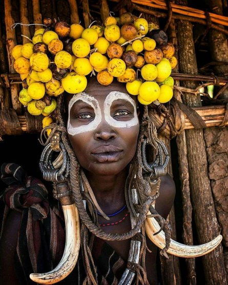 ethiopia-by-monica_rossi_photography