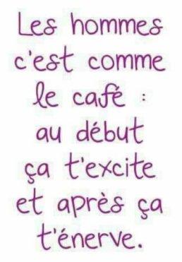 TAROT DE MARSEILLE: MOIS DE JUIN  - Page 3 Hommes-cafc3a9